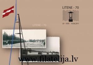 Litene-70